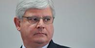 OAB/DF decidirá se suspende carteira de advogado de Rodrigo Janot