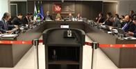 MPT inspecionará política nacional de trabalho no sistema prisional