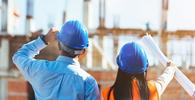 Bolsonaro inclui construção civil e indústria como atividades essenciais