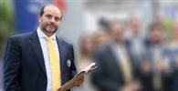 OAB/SP nomeia advogado Carlos Kauffmann para presidir Tribunal de Ética