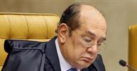 Gilmar Mendes nega domiciliar a ex-presidente do TJ/BA