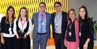 Brasil Salomão e Matthes Advocacia recebe premiação da MRV