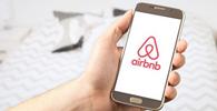 Airbnb indenizará turista que teve problemas com insetos em acomodação