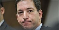 """OAB/RJ critica investigação contra Glenn Greenwald: """"inaceitável prática de tolhimento e intimidação"""""""