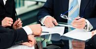 STJ mantém decisão que impôs ordem do juízo arbitral a empresa que não participou da arbitragem
