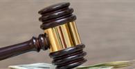 CNJ analisará proposta de regulamentação sobre gestão de precatórios