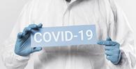 TRT-23 adota medidas de prevenção contra o coronavírus
