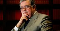 Todos os ex-presidentes da OAB/SP se manifestam contra quebra de sigilo do escritório de Mariz de Oliveira