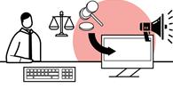 Advogados não podem anunciar serviços em sites de vendas como OLX