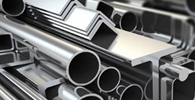 Comerciante de aço consegue prorrogar prazos de tributos de importação