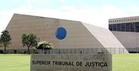 STJ confirma liberdade a investigados na operação Capitu