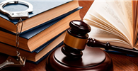 Estudo da lei anticrime esquadrinha as mudanças nas legislações penal e processual penal