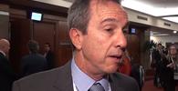 Presidente da ABPI afirma ser inaceitável quantidade de pedidos pendentes de patentes