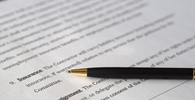 TJ/SP mantém contrato de licitação considerado irregular por TCE
