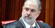 Aras não vê obstrução de Justiça por parte de Bolsonaro no caso Marielle