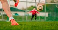 Projeto que permite a clube de futebol se tornar empresa passa na Câmara