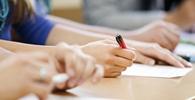 Ação do MPF contra 30º exame de Ordem é julgada improcedente