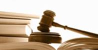 STJ extingue punibilidade de condenado por crime contra a ordem tributária