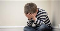 Pai deve indenizar filhos em R$ 120 mil por abandono afetivo