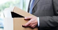 Empresa é condenada por dispensar funcionário com esquizofrenia