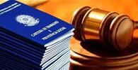 IAB participará de julgamento sobre restrições às Cortes imposta pela reforma trabalhista