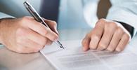 Novos procedimentos nos contratos do BNDES buscam prevenir corrupção e lavagem
