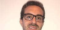 Braga Nascimento e Zilio Advogados Associados reforça departamento de Relações de Consumo