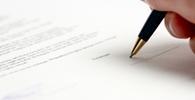 Norma sobre regime jurídico de empregados de empresa gaúcha é válida, decide STF