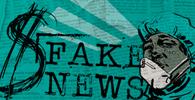 Jornais indenizarão em R$ 200 mil médico vítima de notícia falsa