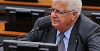 Fachin decreta prisão de Nelson Meurer, primeiro condenado pelo STF na Lava Jato