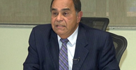 Ministro Salomão afasta desembargador Siro Darlan por suspeita de venda de liminares