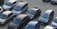 TJ/SP derruba lei de Campinas que condicionava gratuidade de estacionamento a compras