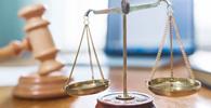 TJ/SP afasta desconsideração inversa da personalidade jurídica e multa por litigância de má-fé