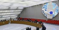 STJ aprova proposta que cria TRF em Minas Gerais sem aumento de custo