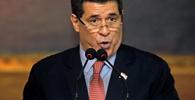 Ministro Schietti suspende ordem de prisão contra ex-presidente do Paraguai