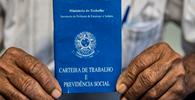 Brasil volta à lista de violações de Direito Trabalhista da OIT