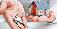 Construtora indenizará cliente em R$ 10 mil por atraso na entrega de imóvel