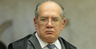 Gilmar Mendes autoriza compartilhamento de informações de ação sobre Greenwald com o TCU