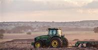Importadora que revende sementes com isenção não tem direito a créditos de ICMS
