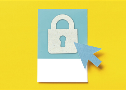 As engenharias de segurança, privacy by design e privacy by default, à luz do Regulamento Geral Europeu sobre a Proteção de Dados (2016/679)
