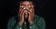 Homem é condenado por injúria racial contra pintor