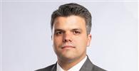 Ex-Diretor da ANAC abre escritório de advocacia focado em aviação, infraestrutura e regulação