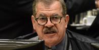 STJ: Humberto Martins mantém acórdão que anulou garantia hipotecária de imóvel já quitado pelo adquirente