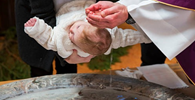 Pai que não foi comunicado sobre batizado da filha será indenizado