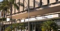 TRF – 1 permite home office a juízes e servidores que se enquadrem em grupo de risco do coronavírus