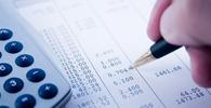 Localização do imóvel não é suficiente para definir incidência de imposto