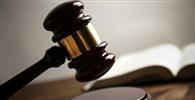 Magistrados não podem participar de câmaras privadas de conciliação e mediação