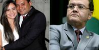 Mulher de deputado pode ajuizar ação penal contra senador que insinuou que seu marido é gay