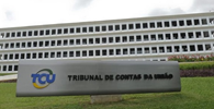 PT pede investigação no TCU do acordo que criaria Fundação Lava Jato