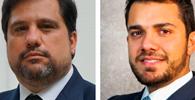 Advogados lançam canal para dialogar com cidadãos sobre direito, política e eleições